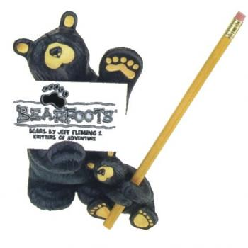On Sale Bearfoots
