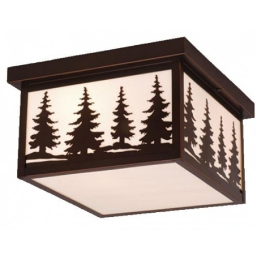 Rustic Ceiling Lighting Shop