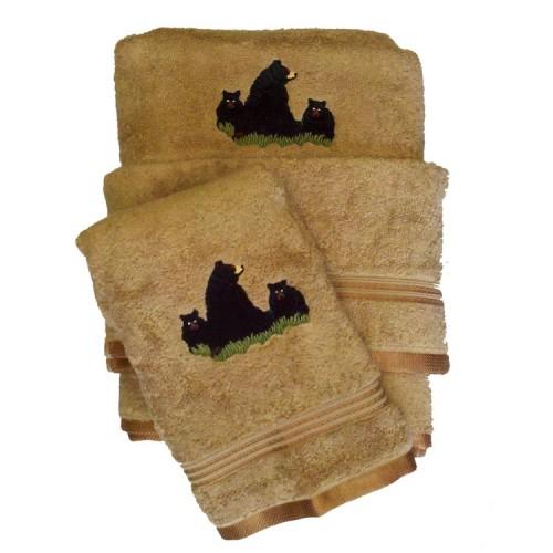 ae-black-bears-on-toast.jpg