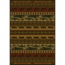 Kodiak Island Rug Collection