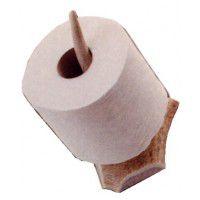 Antler Toilet Tissue
