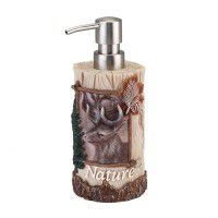 Nature Walk Lotion Pump