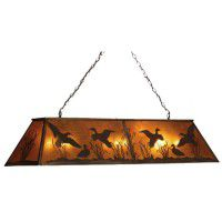 rustic lighting for cabins. 61 rustic lighting for cabins