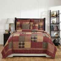 Rutherford Quilt Sets