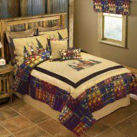 Doe Valley Quilts