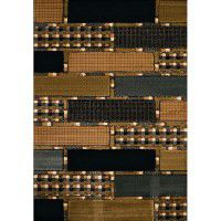 Cobblestone Area Rugs