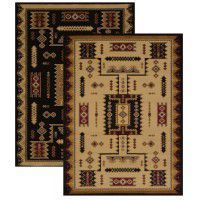 Colton Area Rugs