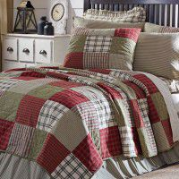 Prairie Winds Quilts