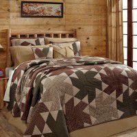 Danson Mill Quilts