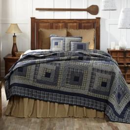 Columbus Quilts