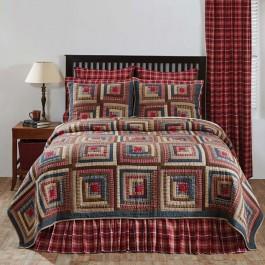 Braxton Quilts